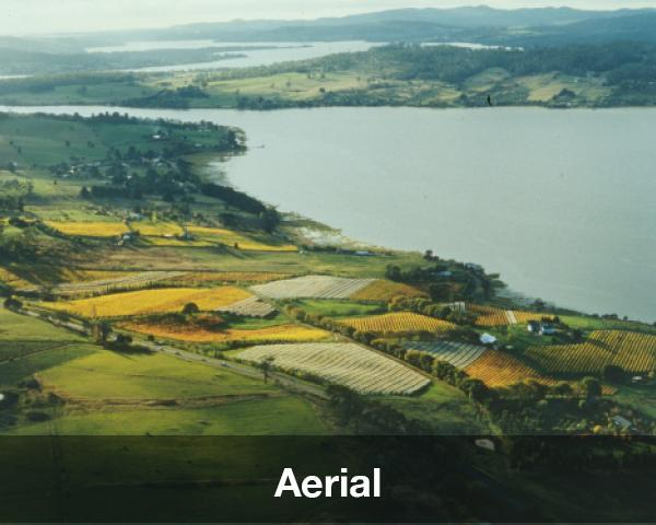 COMMERCIAL_Aerial