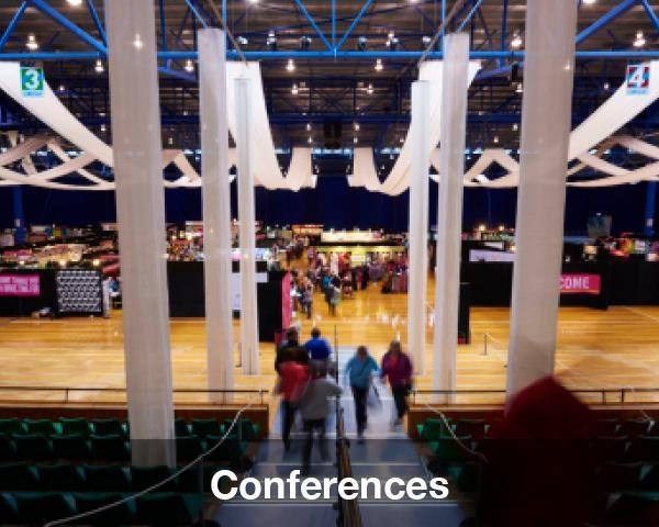 COMMERCIAL_Conferences