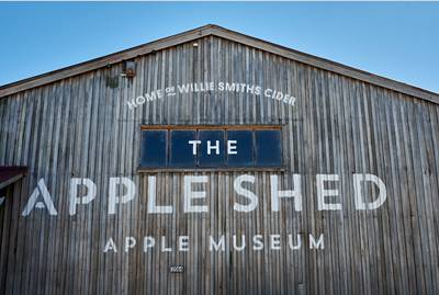 WillieSmithAppleShed/209_edlt2_willie_smiths_apple_shed_1571275300.jpg