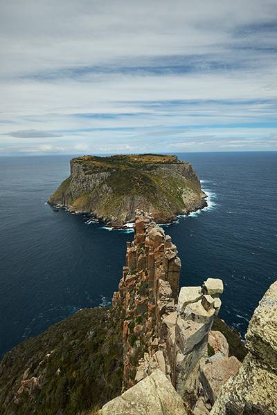 ThreeCapesLodgeWalk/375_edlt2_twc_three_capes_walk_1571283887.jpg