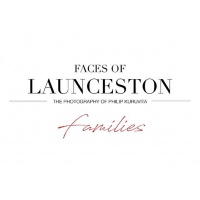 faces_logo_familiessmaller_1217808430