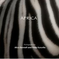 shop_books_africa