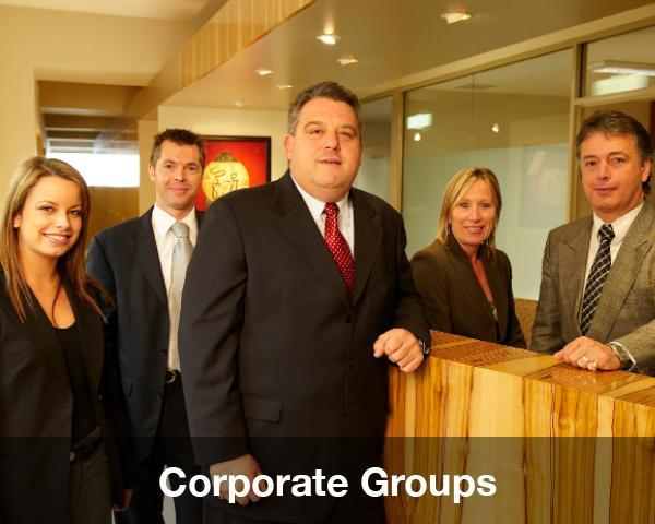 COMMERCIAL_CorporateGroups