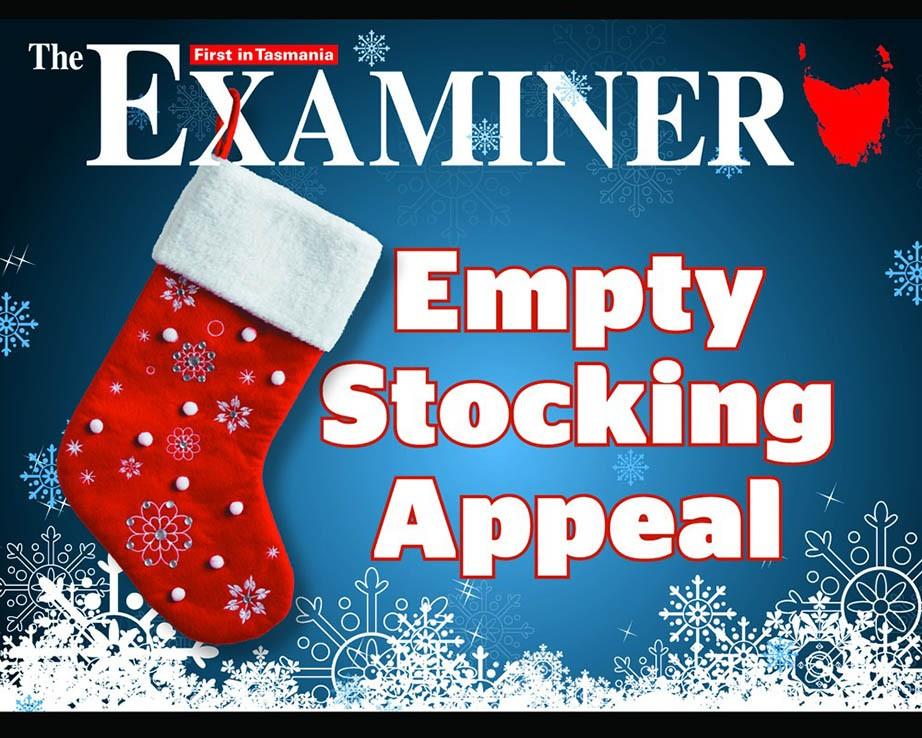 b2ap3_large_LEX---Empty-stocking-appeal-logoV3