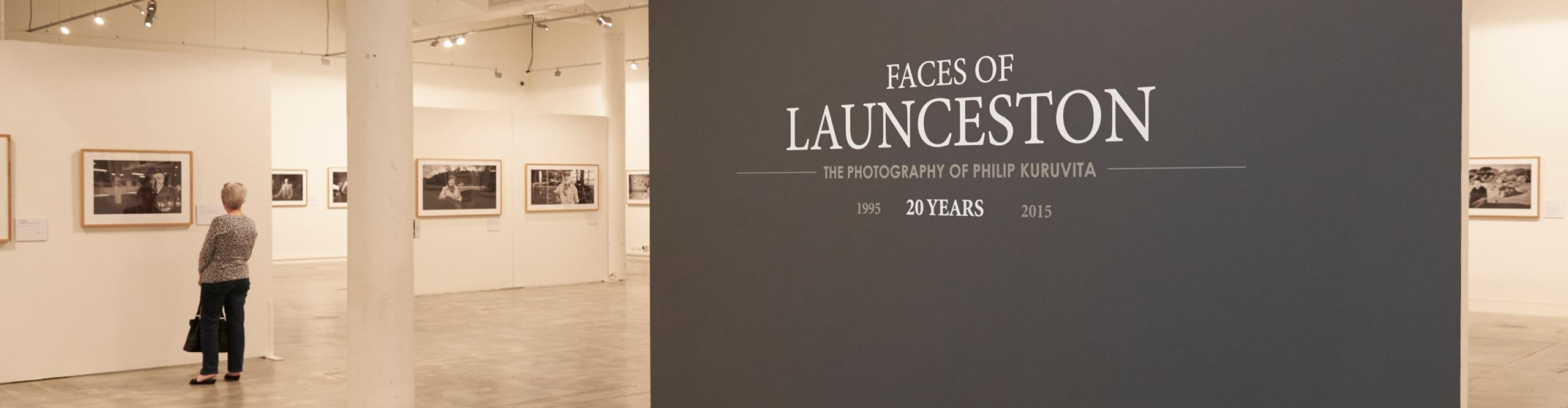 EVENTS_FacesExhibition